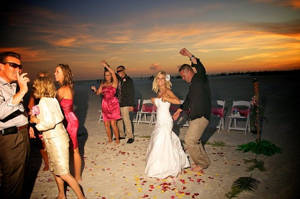 photo 31 of Sand Petal Weddings