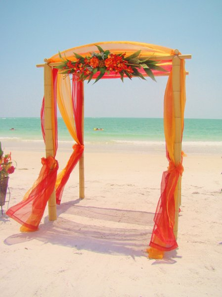 photo 60 of Sand Petal Weddings