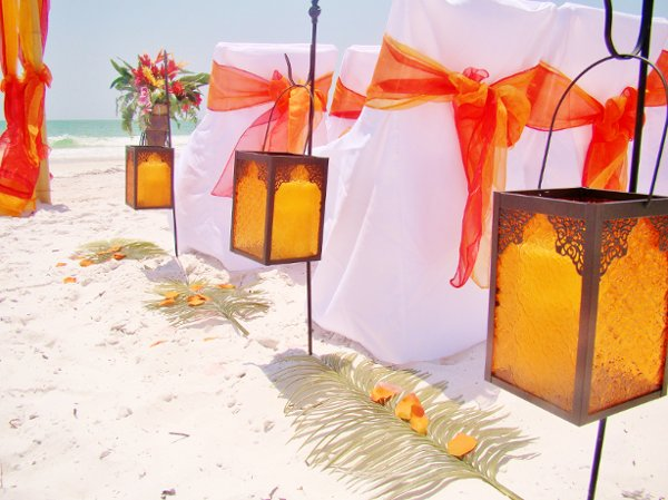 photo 62 of Sand Petal Weddings