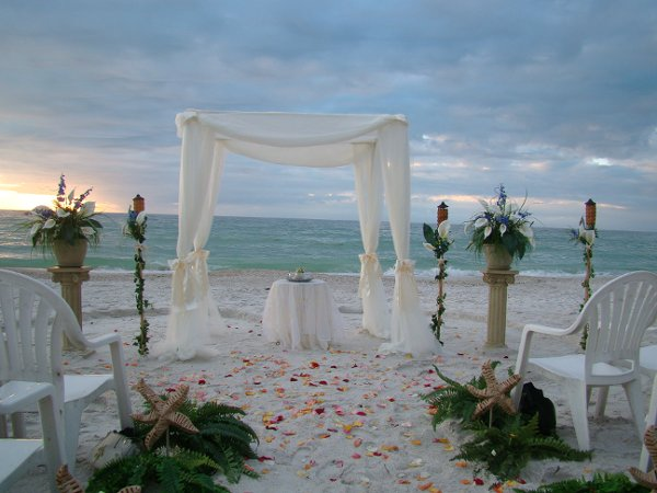 photo 80 of Sand Petal Weddings