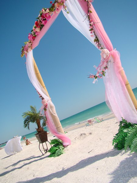 photo 77 of Sand Petal Weddings