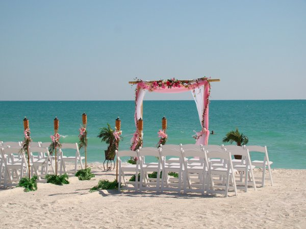 photo 78 of Sand Petal Weddings