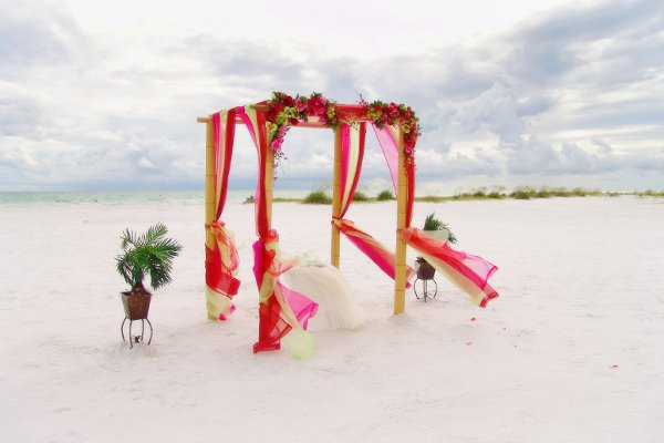 photo 87 of Sand Petal Weddings