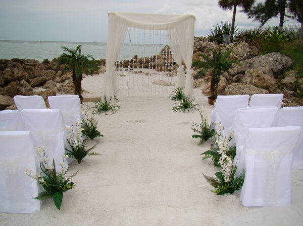 photo 92 of Sand Petal Weddings
