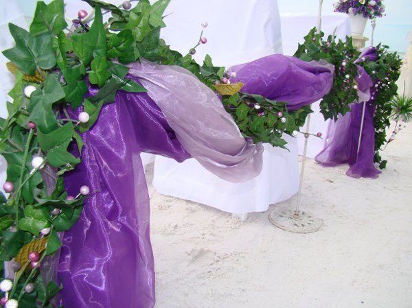 photo 96 of Sand Petal Weddings