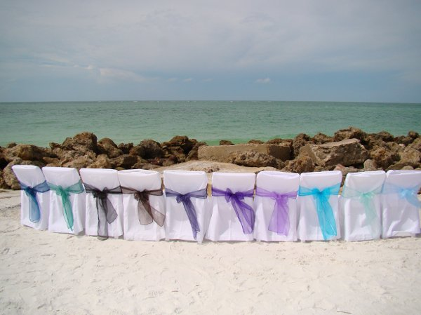 photo 94 of Sand Petal Weddings