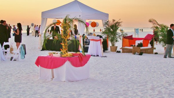 photo 8 of Sand Petal Weddings