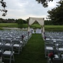 130x130 sq 1429904389446 outdoor ceremony site by 1st hole