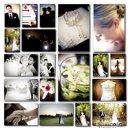 130x130_sq_1283983996050-intertwinedblog002side2