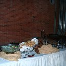 130x130 sq 1320880217218 cateringwedding112007002