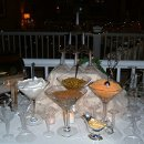 130x130 sq 1320880221421 cateringwedding112007004