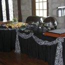 130x130 sq 1320880250671 buffet66