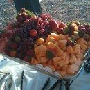 130x130 sq 1320880259155 fruittray11