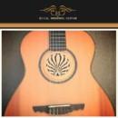 130x130 sq 1466473408398 so cal wedding guitar2