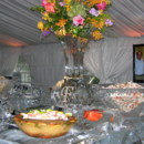130x130 sq 1473989774133 kellys wedding 041