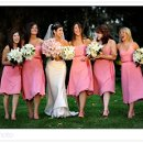 130x130 sq 1265343682164 bridesmaids