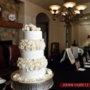 130x130 sq 1265344327179 michellejohnwedding498
