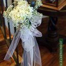 130x130 sq 1265344328179 michellejohnwedding128