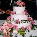 130x130_sq_1335356572827-3tiercakeoncakepinkflowers