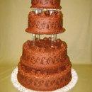 130x130_sq_1335356863082-4tierchocolate