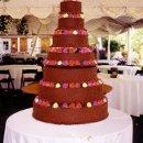 130x130_sq_1335356960815-7tierchocolate