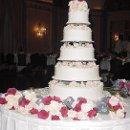 130x130 sq 1335357021734 cake1
