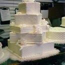 130x130 sq 1335357159634 presentscake