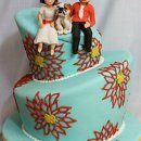 130x130_sq_1313082437160-bridegroomanddogweddingcake