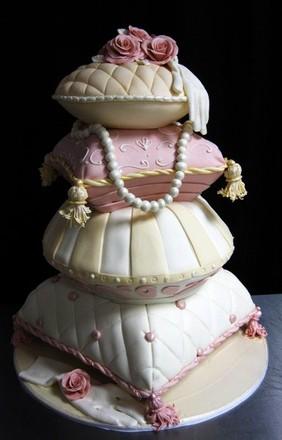 Boston Wedding Cakes Reviews for Cakes