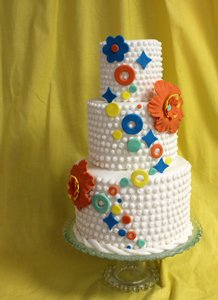 photo 38 of Amanda Oakleaf Cakes