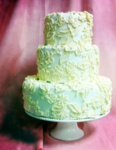 photo 42 of Amanda Oakleaf Cakes