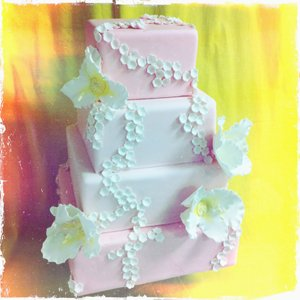 photo 40 of Amanda Oakleaf Cakes