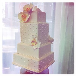 photo 28 of Amanda Oakleaf Cakes