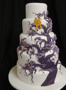 photo 46 of Amanda Oakleaf Cakes