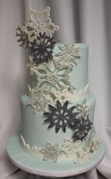 photo 48 of Amanda Oakleaf Cakes