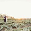 130x130 sq 1462923991 8d96009029a5d785 walnut grove wedding chrishia john 00268