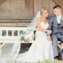 130x130 sq 1462925333321 maravilla gardens wedding shelby reed 00082