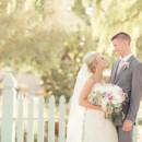 130x130 sq 1462925338489 maravilla gardens wedding shelby reed 00091