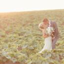 130x130 sq 1462925344097 maravilla gardens wedding shelby reed 00139