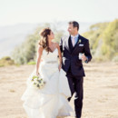 130x130 sq 1462925675541 dos pueblos ranch wedding nikki steve 00059
