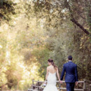 130x130 sq 1462925689711 dos pueblos ranch wedding nikki steve 00091