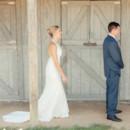 130x130 sq 1463506516561 maravilla gardens wedding robyn greg 00021