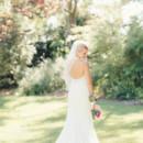 130x130 sq 1463506541810 maravilla gardens wedding robyn greg 00197