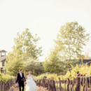 130x130 sq 1463506643678 ponte winery wedding katie bryan 00167