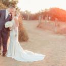 130x130 sq 1463506769877 trump national golf course wedding carleigh tony 0