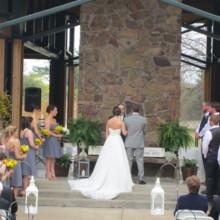 Lichterman Nature Center Venue Memphis Tn Weddingwire