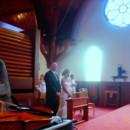 130x130 sq 1416669185007 k gn at church