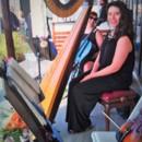 130x130 sq 1416669286218 imag5733 med harp trio