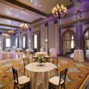 130x130 sq 1475182501687 poinsett ballroom
