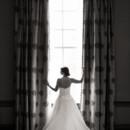 130x130 sq 1475183062301 bridal 4695